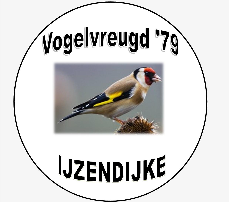 Vogelvreugd79